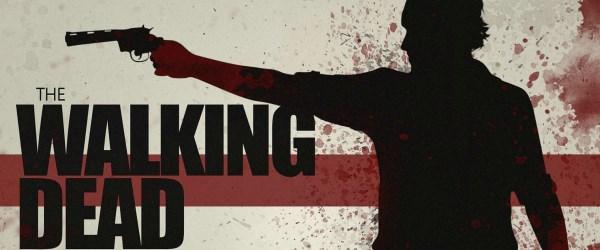 the_walking_dead_5_sezon