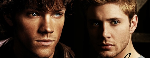 supernatural_10_sezon