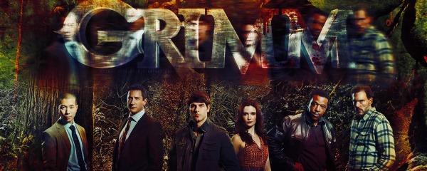 Grimm_4_sezon
