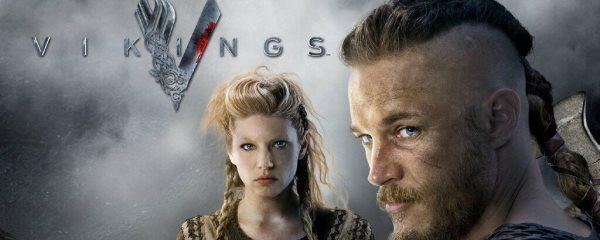 Vikingi_3_sezon