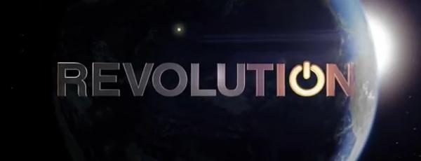 revolution_3_sezon