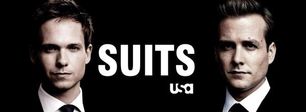 suits_5_sezon