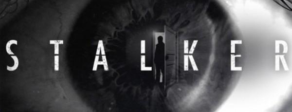 Stalker_2_sezon