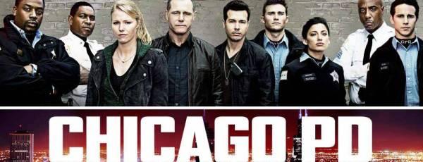 policiya_chicago_3_sezon