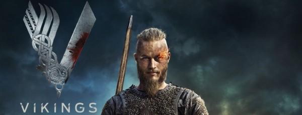 vikingi_4_sezon