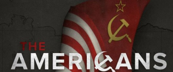 Amerikancy_4_sezon