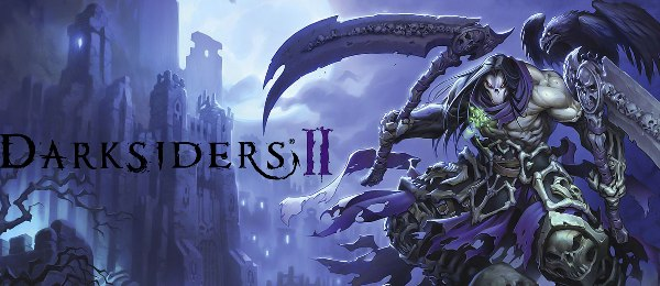 Darksiders_2_data_vyhoda