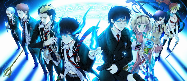 blue_exorcist_2_season_date_out