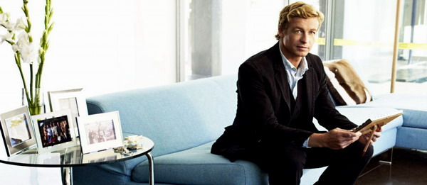 mentalist_5_season_date_out