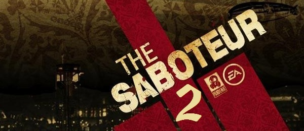 The_Saboteur_2