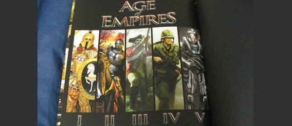 age_of_empires_4