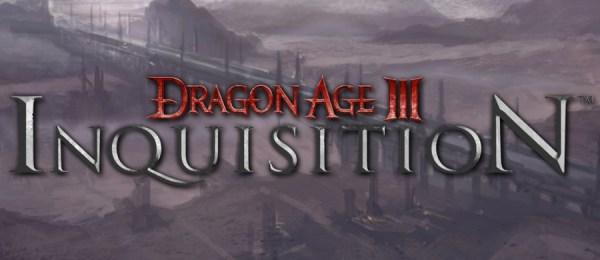 dragonage_3