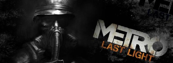 Metro_2033_2_date_out