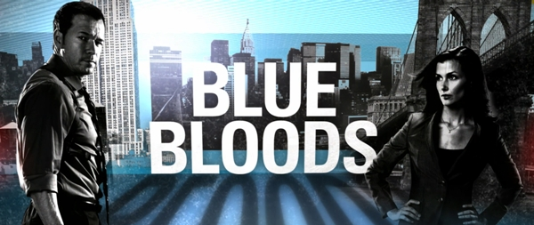 blue_blood_4_sezon