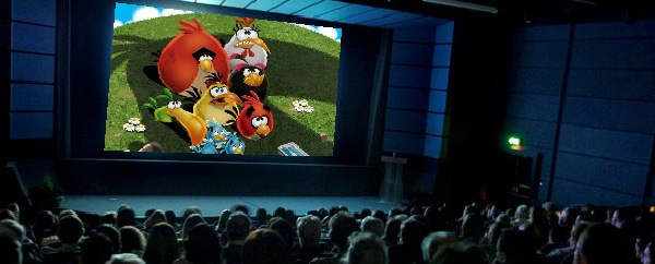 Angry_Birds_movie