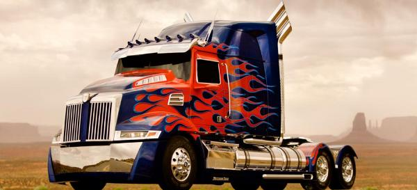 optimus_prime_new